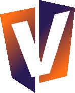 Chat Soporte - Viewgital - Déjate ver en el mundo digital